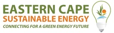 Ec Sustainable Energy Logo