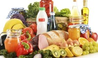 Sa Food Price Inflation Falls To 4 5 800x400